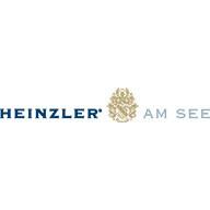 Hotel-Restaurant Heinzler am See-Immenstaad am Bodensee