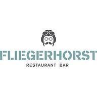 Restaurant Fliegerhorst - Eschbach