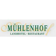 Landhotel Mühlenhof-Friesenheim