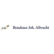 Joh. Albrecht Brauerei GmbH-Dortmund