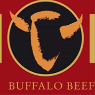 Buffalo Beef - Dortmund