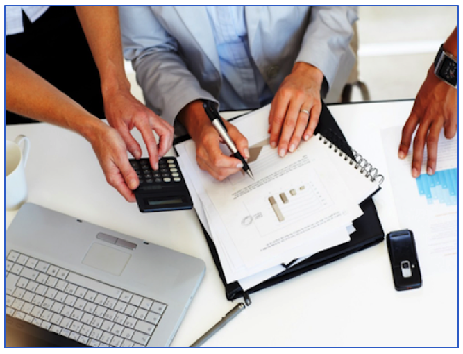 Kaufmännisches GM. Konsequent und verantwortungsvoll betreibt ARIVON die Immobilien seiner Kunden und entlastet Sie von den Aufgaben der Liegenschaftsverwaltung.