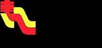 Badischer Turnerbund