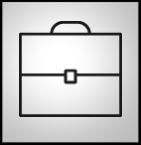 saarclean Geschäftskunden, Bereich wählen: Mitarbeiter
