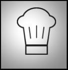 saarclean Geschäftskunden, Bereich wählen: Hotel und Restaurant