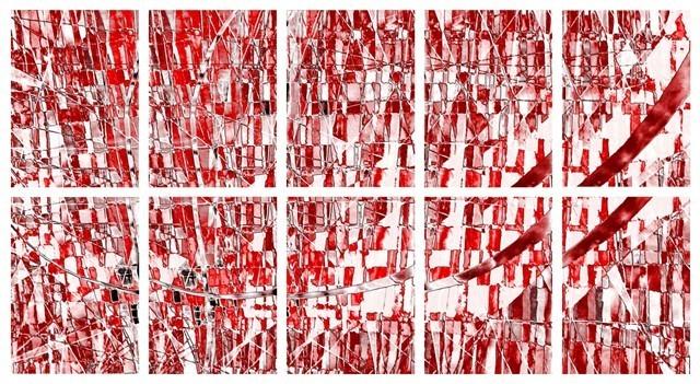 """""""jack"""" / AD009-10 / formati: originale [o] cm 100 x 60 - riproduzione ridotta [r] cm 62 x 36"""