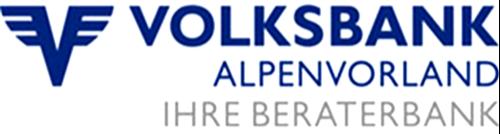 VB Alpenvorland, Filiale 3340 Waidhofen/Ybbs,Oberer Stadtplatz 15