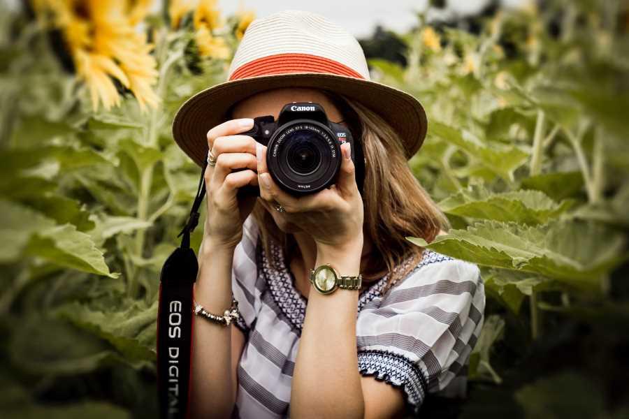 Nr. 7: Hobby-Dienstleister sind keine Profis! Wenn Euch gute Hochzeitsfotos wichtig sind, dann bucht einen Profi!