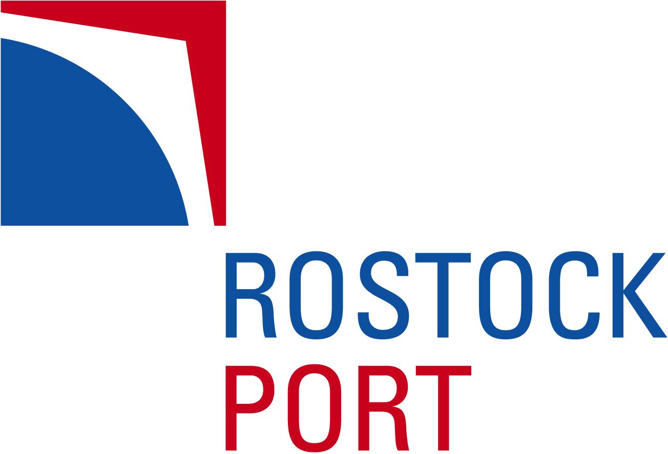 Landstromanlage für Kreuzfahrtschiffe in Warnemünde offiziell in Betrieb