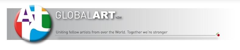 http://www.globalart.be