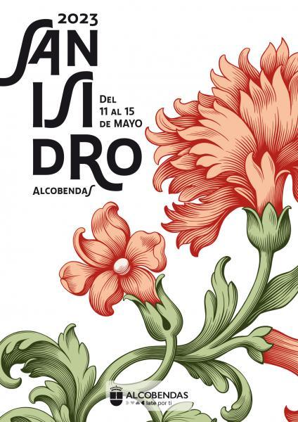 Fiestas de San Isidro en Alcobendas