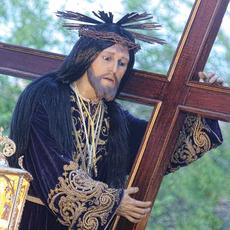 Fiestas de Jesús Nazareno en Xàbia - Jávea