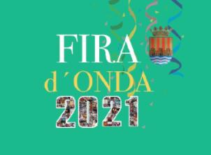 Fiestas en Onda Fira