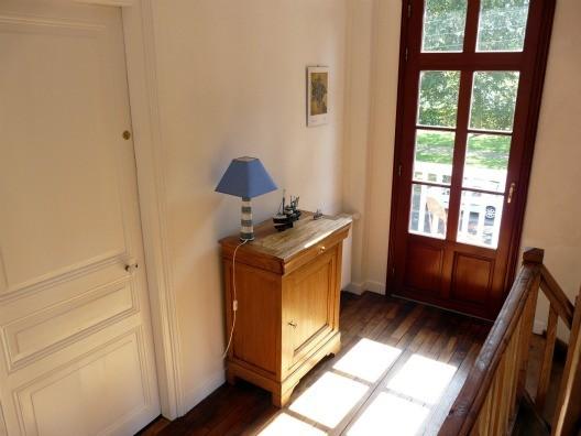 """Chambre d""""hôte familiale en baie de somme """"Les Oyats """""""