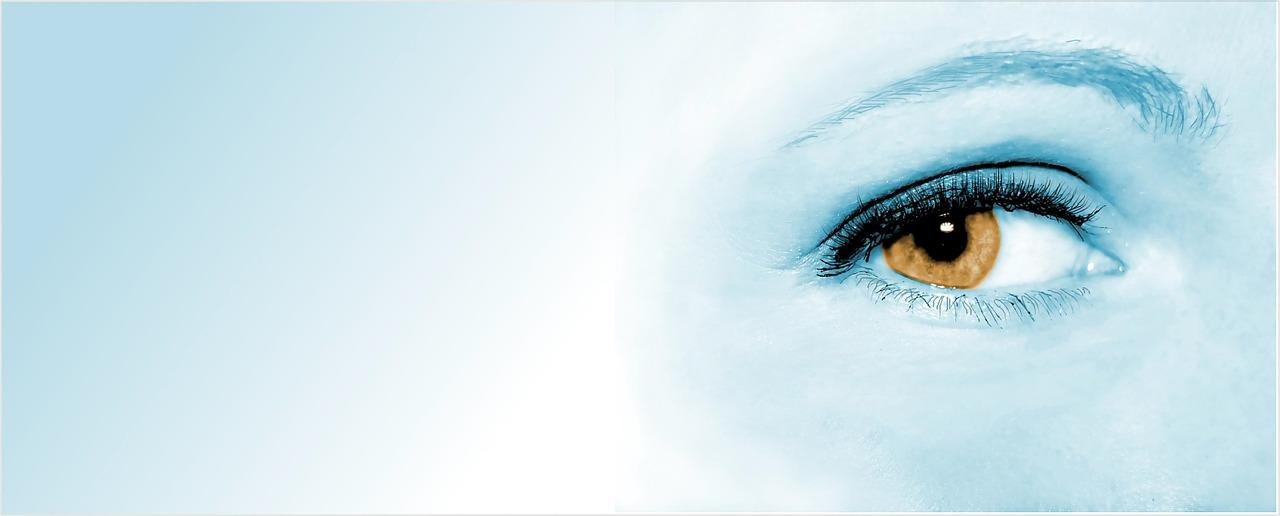 Dritte Auge - Der Traum - Hohe Selbst Arbeit in dir
