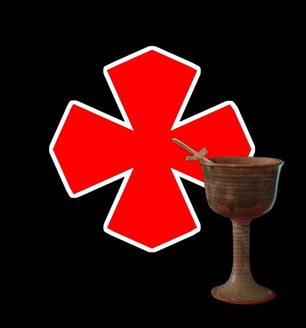 Arbeit mit dem Hohem Selbst (Logos 1 und 2 = Gott Ganzheit)