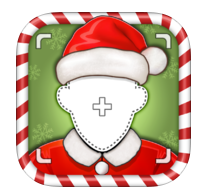 https://itunes.apple.com/pl/app/make-me-santa/id576259366?l=pl&mt=8