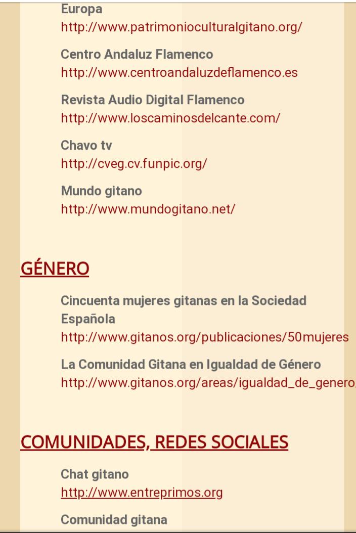 Asociacion Gitana Entreprimos