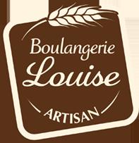 Boulangerie Louise - Granville