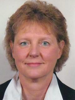 Susanne Zensen, 62 Jahre, IT Business Analyst
