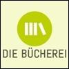 Logo Die Bücherei