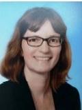 Dr. Susanne Blümer, 232 Stimmen