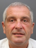 Michael van der Heyden, 199 Stimmen