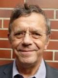 Friedrich Stockhofe, 181 Stimmen