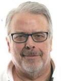 Heinz-Dieter Wagemeyer, 114 Stimmen