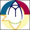 Logo der Pfarrei Liebfrauen