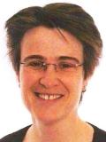 Esther Bohne