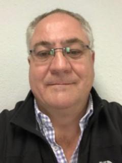 Reinhold Adrian, 61 Jahre, Dipl.-Ing. Gartenbau