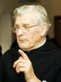 P. Egbert Reil OSA