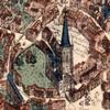 Corputiusplan von 1566