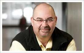 Steve Bissonnette est chercheur en pédagogie au Canada. Il est un des très grands spécialistes de la pédagogie explicite.