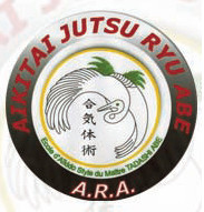 Cliquer sur le logo pour accéder au site de l'ARA