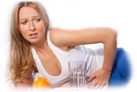 При правильном лечении цистита все его симптомы быстро купируются!
