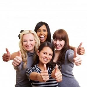 Эффективное лечение хронического простатита и цистита
