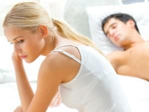 Доктор миленин увеличение полового члена