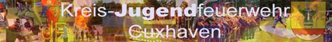 Kreis-Jugendfeuerwehr Cuxhaven