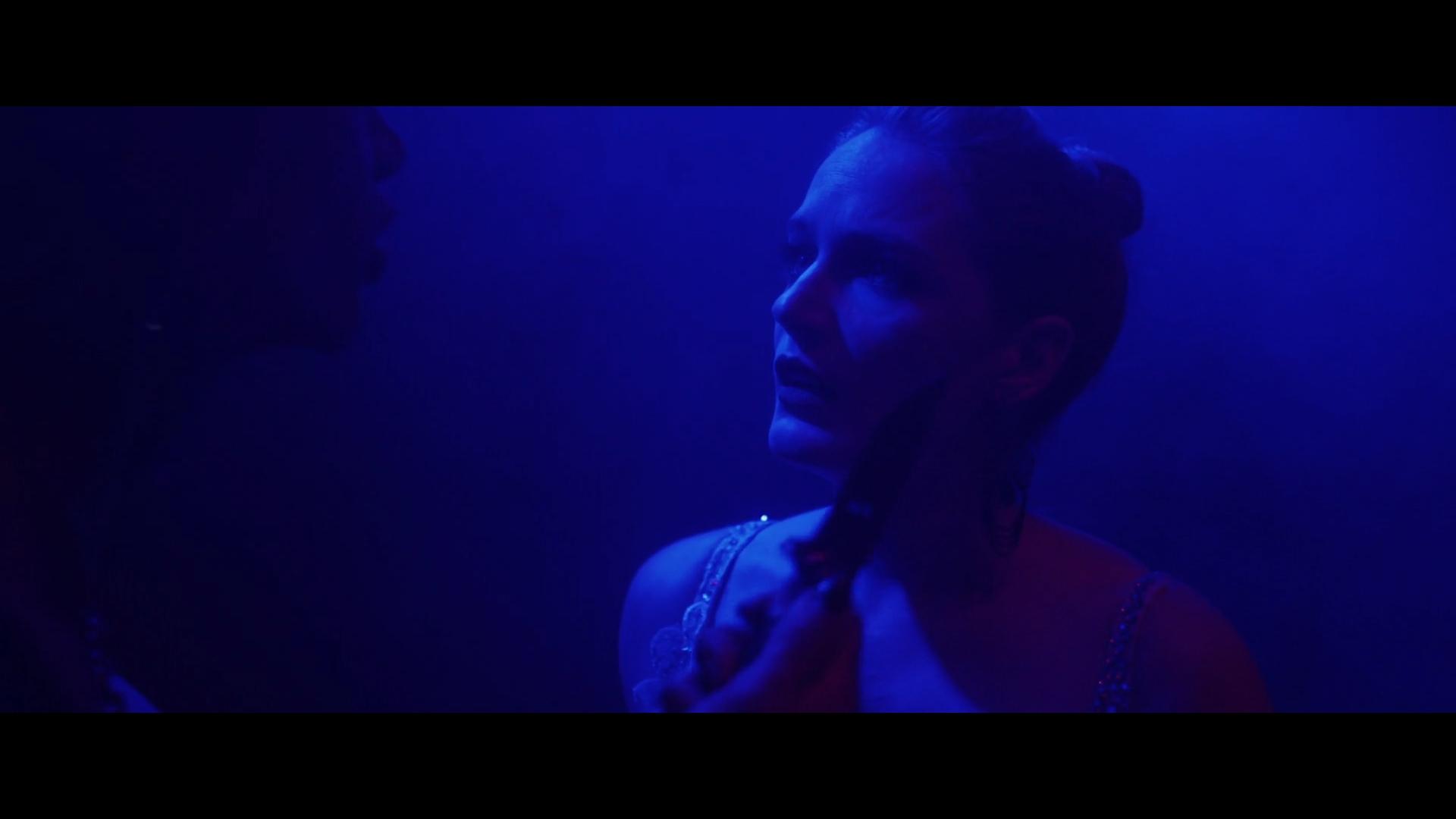 Angela Schausberger - HARMONIE - Vesely Films