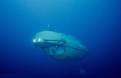 Sochaux ou le sous-marin jaune et bleu en L2...