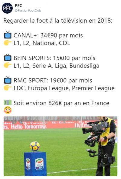 00,00 Euros pour supporter l'ES Naisey...