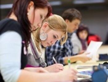 Préparation aux examens, prendre la parole en public