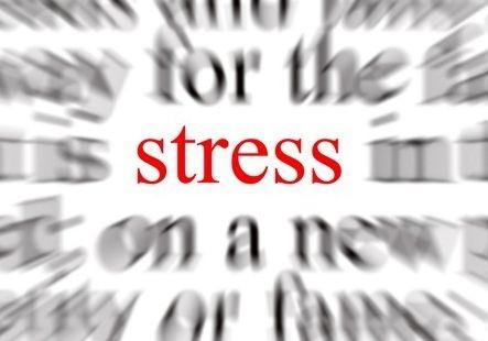 Apprendre à gérer le stress