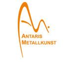Antaris Metallkunst