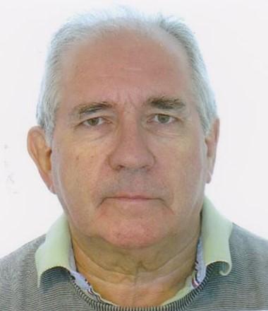 John Rommers