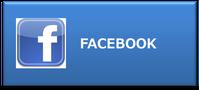 FaceBook版きたっぱら