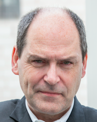 Andreas Brandtner