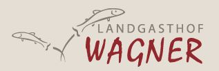 https://www.landgasthof-wagner.de/